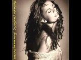 Belinda Carlisle - La Luna (Album version)