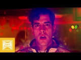 Neon Indian - Techno Clique Super Deluxe Music Video Premiere