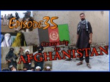 Сумасшедшее путешествие в Афганистан. Герат, Кабул. Навстречу Солнцу автостопом 35