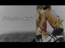 [SNK] Jean x Marco - Skinny Love