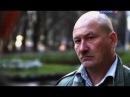 Искатели Тайны подземного Ростова 07 01 2013