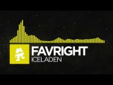 Electro - Favright - Iceladen Monstercat FREE Release