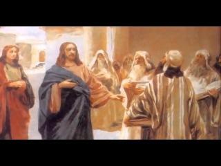 Библия и Тора - психотронное оружие (Сидоров Г.А.)