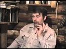 Хронолого эзотерический анализ (Сидоров Г.А.) часть 1