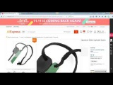 How I Do $250,000 a Month Selling Alibaba and Ali Express Products on eBay & Amazon