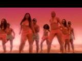 Günther & the Sunshine Girls - Teeny Weeny String Bikini