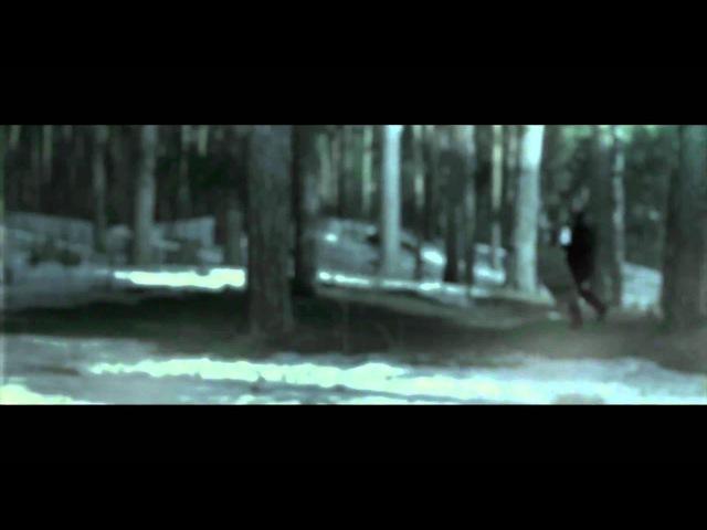 Moonbeam feat. Avis Vox - Hate Is The Killer [Moonbeam Digital]