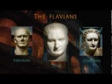 Origin of Christianity - The Piso Flavian Dynasty