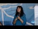 Марина Таргакова - Лекция - 5 Кодов