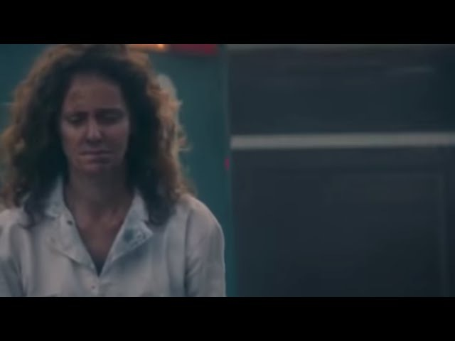 The Leftovers - The Prodigal Son Returns - Nora's monologue, monolog