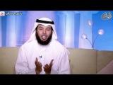 Как приучить детей к молитве  Шейх Мишари аль Харраз