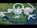 Top 10 Most Expensive Actors Mansion Homes