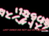 [Engsub] Last dance continues! (ラストダンスは終わらない) feat.オワタP(GUMI)
