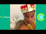 Top Vines of King Bach (w/Titles) KingBach Vine Compilation - Co Vines✔