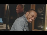 "Beats by Dre Presents Anderson .Paak, ""All in a Day's Work"" f/ Dr. Dre 