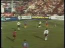 Moldova 0-3 England (1996) WCQ
