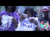 L'A Capone x RondoNumbaNine - Play For Keeps  Shot By @DADAcreative