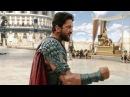 Боги Египта - Русский Трейлер (2016)