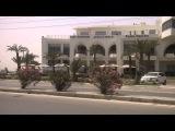 Прогулка по острову Джерба ( Тунис)