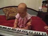 Музыка моего детства.