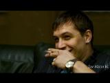 Том Харди. Прикуп. Tom Hardy. The Take