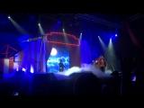 Пиратская станция Цирковое представление 2