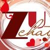 Чат знакомств www.zu7.ru