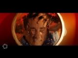Tony Burns - Пятница (OST фильм