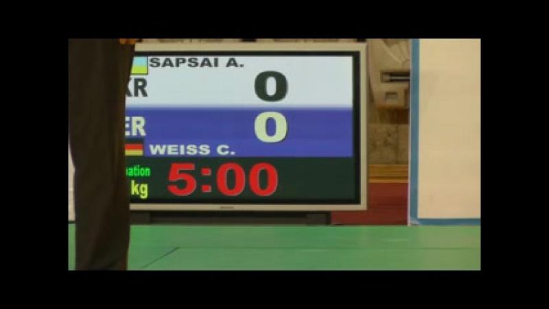 U23_PRAGUE_2012_P78_P3_SAPSAI_Anastasiia_UKR_WEISS_Carolin_GER_x264
