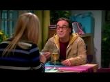 Промо + Ссылка на 6 сезон 16 серия - Теория большого взрыва  The Big Bang Theory