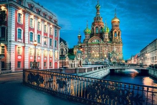 Снять комнату в Санкт-Петербурге без посредников