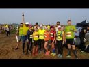 GOLDEN RING ULTRATRAIL (Runclub Mitino)