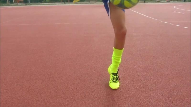 Adidas X15.4 TEST New Boots 2015 _ Test Butów Garetha Balea Adidas X15.4