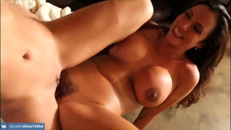 порно с adriana chechik