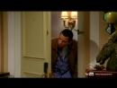 Теория большого взрываThe Big Bang Theory (2007 - ...) ТВ-ролик (сезон 6, эпизод 9)
