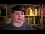Ни мальчик, ни девочка: 12-летний ребенок не может определиться с полом