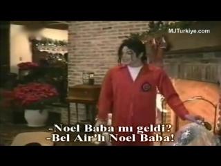 Michael Jackson's Private Home Movies (Türkçe Altyazılı) - mjturkiye.com