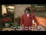 Michael Jacksons Private Home Movies (Türkçe Altyazılı) - mjturkiye.com