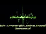 INSTRUMENTAL Astronaut (Sido feat. Andreas Bourani) Remake1