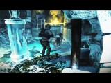 Новый трейлер шутера Resident Evil Umbrella Corps