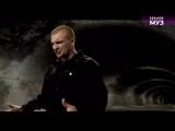 Баста feat. Город 312-Обернись