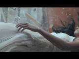 R3hab &amp Felix Snow (ft. Madi) - Care