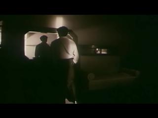 Музыкальный Фильм Джулия (1993) (отреставрирован) с участием группы АStudio