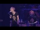 Acid Black Cherry - 冬の幻 〜Acoustic version〜 (TOUR 『2012』)