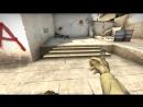 1 v 4 Clutch/Retake