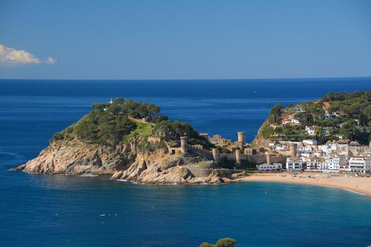 Крупнейшие агентства недвижимости испании