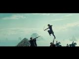 Чудо-Женщина _ Wonder Woman (2017) Первый русский трейлер фильма (Full HD)