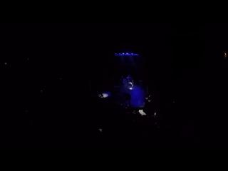 Nargaroth 2016 Live in Kiev