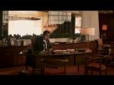 Город мечты/Magic City (2012 - 2013) Русский трейлер (сезон 1)