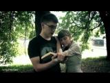Новая песня Марины Девятовой -***РАЗГОВОРЫ***.movie